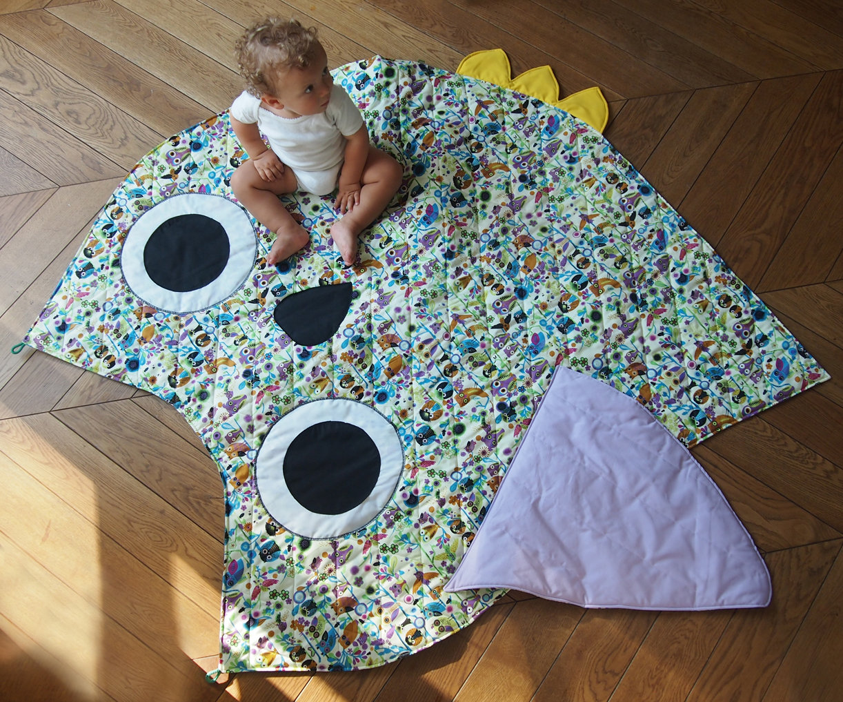 babydecke krabbeldecke spieldecke picknickdecke xxl thermodecke drinnen drau en ebay. Black Bedroom Furniture Sets. Home Design Ideas